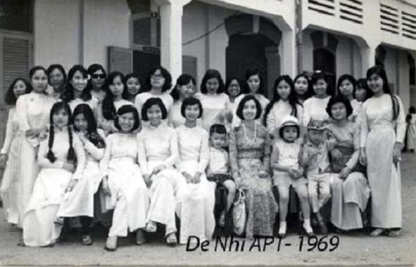 Trung-Vuong-De-Nhi-AP1-1969