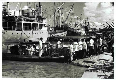 ben-do-nhung-nam-1960-ddsg