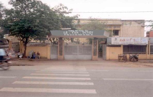 http://www.levanduyet.net/