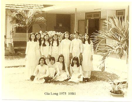 GIA-LONG-1975--10B11