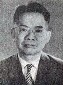 Giáo Sư  NGHIÊM THẨM - Vị giáo sư anh hùng - Nhà khoa học chân chính