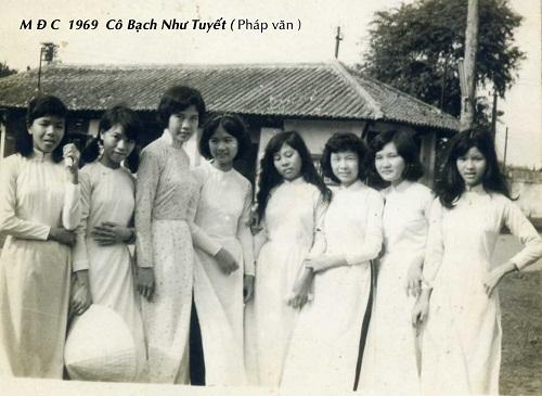 MDC-69-Co-Bach-Nhu-Tuyet-Phap-Van