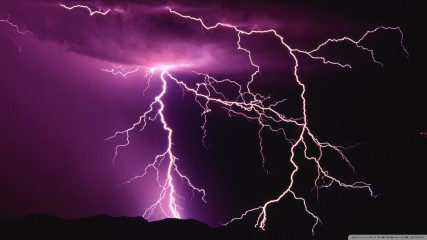 nature-night-storm-lightning-documentary-HD-Wallpapers