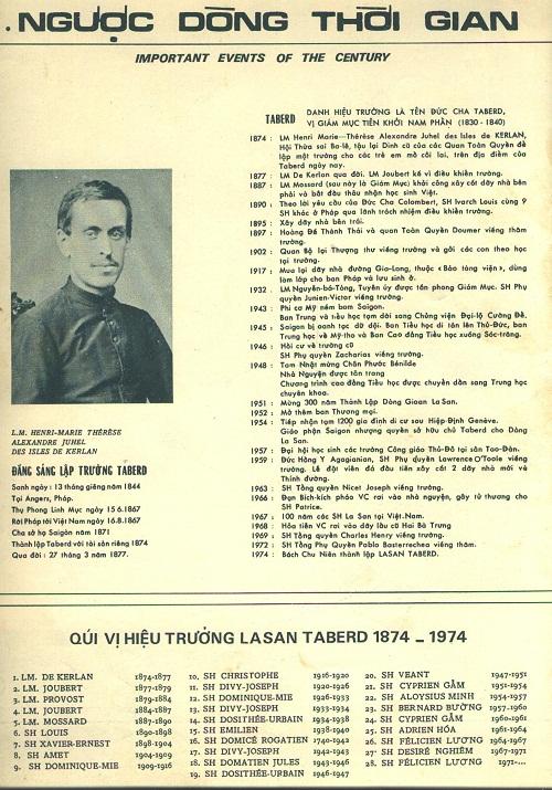 Taberd-histoire1874-1974