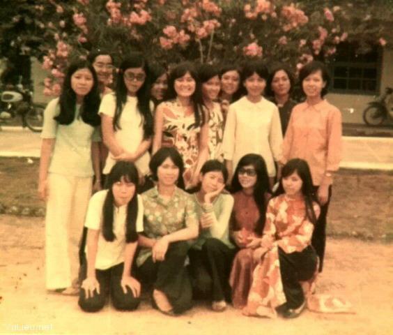 Tu Long Aur Main Lachi Mp3: Bạn Cũ Trường Xưa-Huỳnh Minh Tú