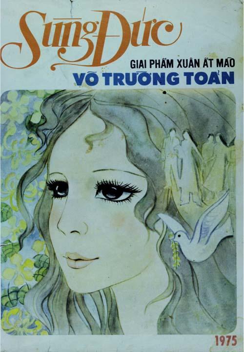 VTT trang bìa