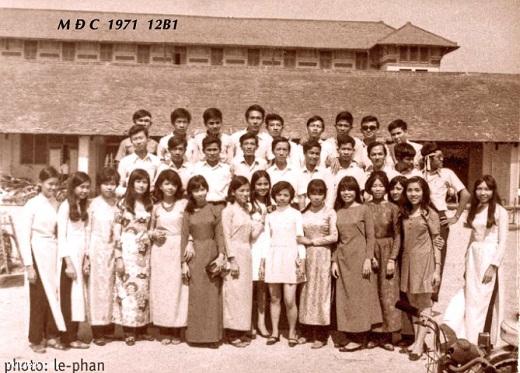 x-1.7-MDCR_2.1-NgayXua_12b1_1971_3..