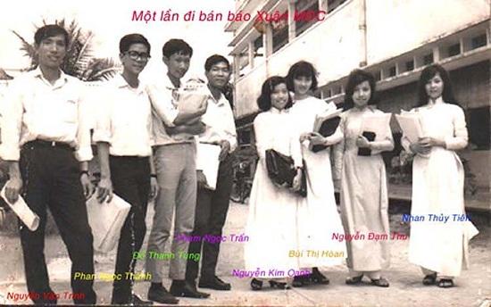 x-mdc-68-baoxuan-