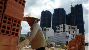 TPP được cho sẽ mang lại lợi ích đáng kể cho kinh tế Việt Nam