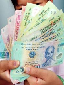 Tin đồn 'Việt Nam đổi tiền' - Đổi tiền là gì ?