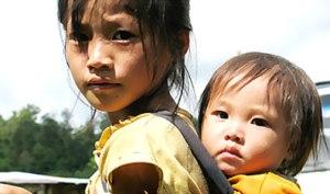 news_76309sa-po-tre-ngheo