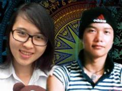 NguyenPhuongUyen-DinhNguyenKha05-danlambao (1)