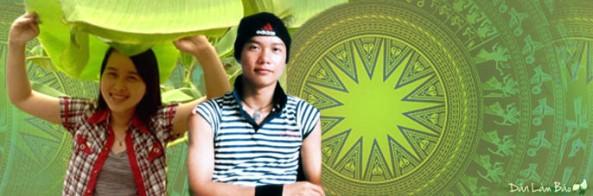 NguyenPhuongUyen-NguyenKha-trongdong-Hochiminh-danlambao