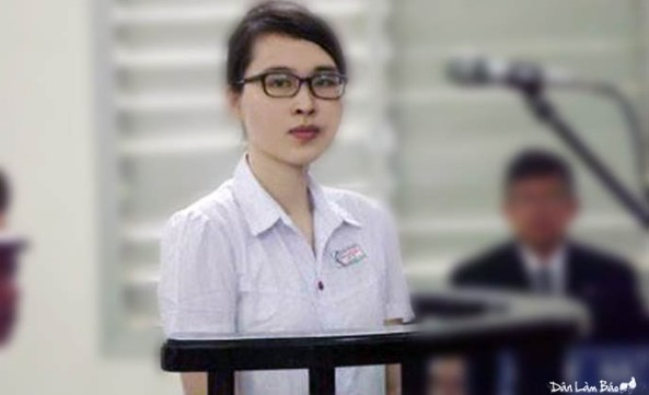 NguyenPhuongUyen-toaxu-danlambao