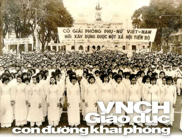 vnch-giao-duc1 (1)