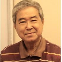 Ông Lê Hiếu Đằng đã lên tiếng tuyên bố rời bỏ hàng ngũ Đảng Cộng sản Việt Nam