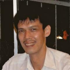 Tiến sĩ Phạm Chí Dũng