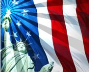 America_Liberty
