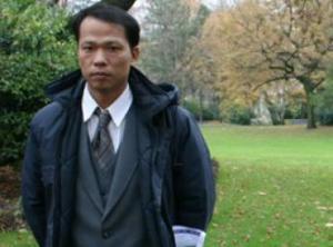 Phỏng vấn Người Buôn Gió về cái chết đột ngột của ông Phạm Quý Ngọ