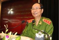 Phạm Quý Ngọ
