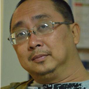 """Tuấn Khanh: """"Phải lo đối phó với tình thế nội loạn, sức mạnh tập trung của cả nước Việt Nam với ngoại xâm sẽ bị yếu đi."""""""
