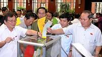 Bây giờ còn quá sớm để dự đoán như vậy, mà tôi nghĩ điều quan trọng hơn là Việt Nam nên bàn thảo những biện pháp cụ thể hơn để cải tổ hệ thống - PGS. TS. Jonathan London