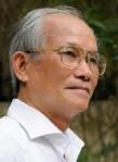 Tiến sĩ  Nguyễn Thanh Giang