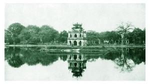 Ảnh: Nhiếp ảnh gia Võ An Ninh