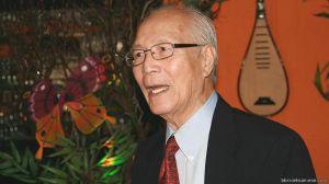 150427174649_le_xuan_khoa_640x360_bbcvietnamese.com